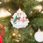 Natale a casa vostra: il nostro regalo per voi