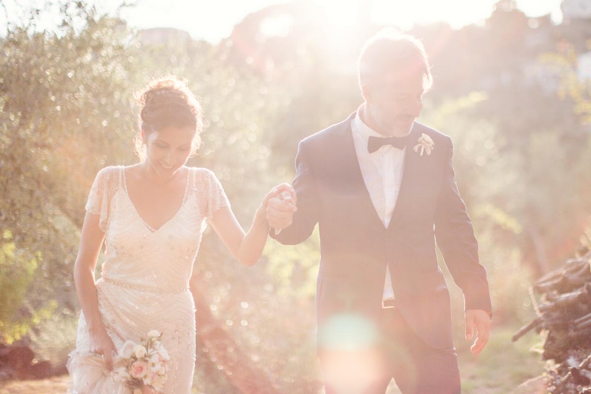 destination wedding photographers Cinque Terre Portofino
