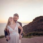 Un Amore che vince su tutto: Tatiana e Angelos