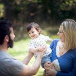 Mare e margherite: il pomeriggio di Emma, Ramona, Matteo e Blasco