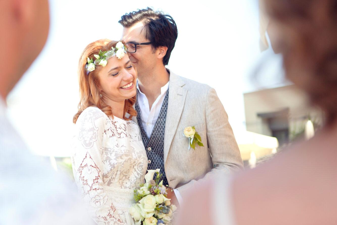 fotografie di matrimonio La Spezia