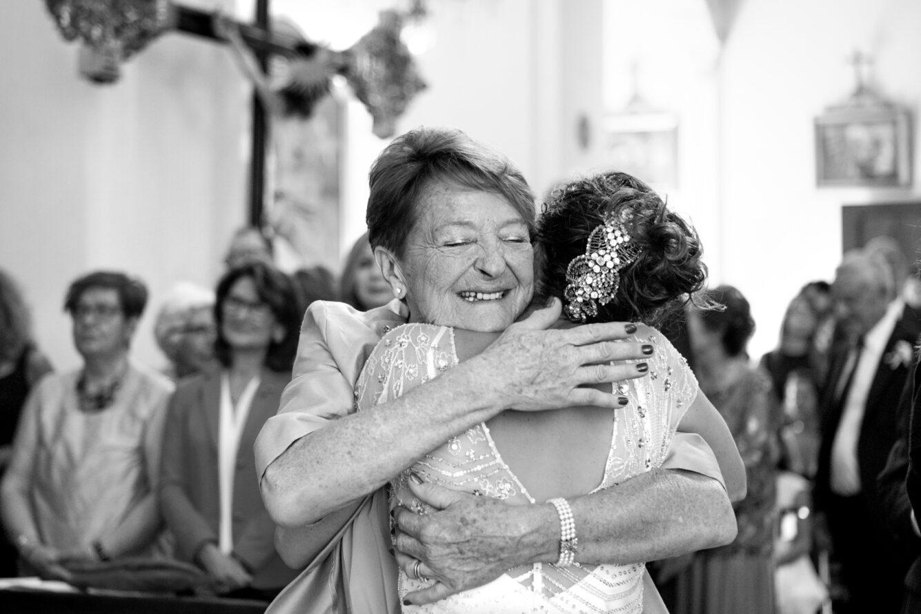 fotografo di matrimonio La Spezia Toscana Genova Massa
