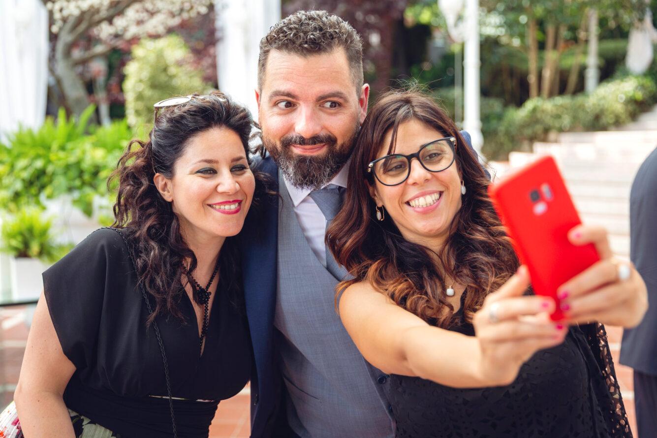 reportage matrimonio La Spezia