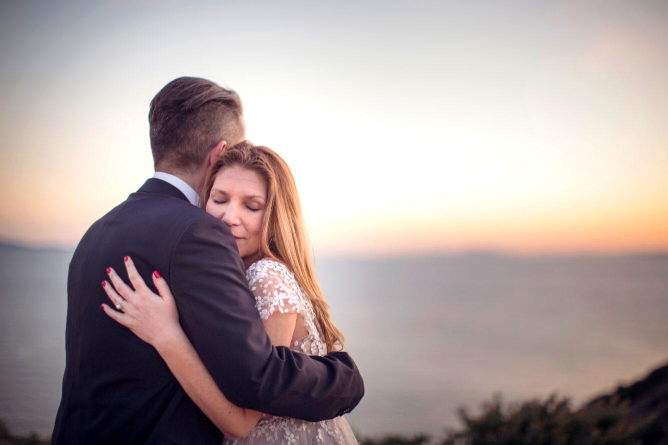 fotografo matrimonio La Spezia Cinque Terre