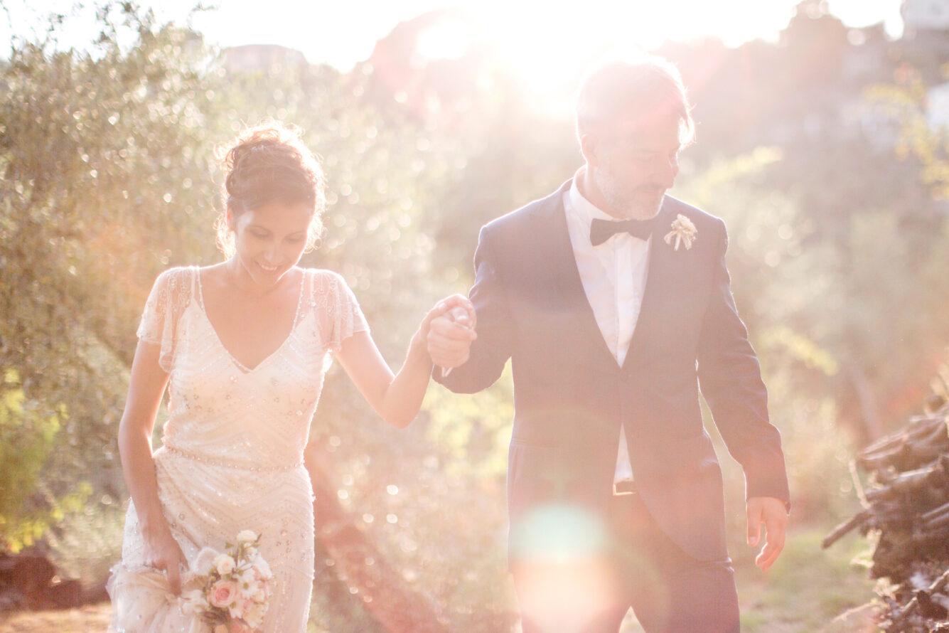fotografo di matrimonio a La Spezia Chiavari Cinque Terre