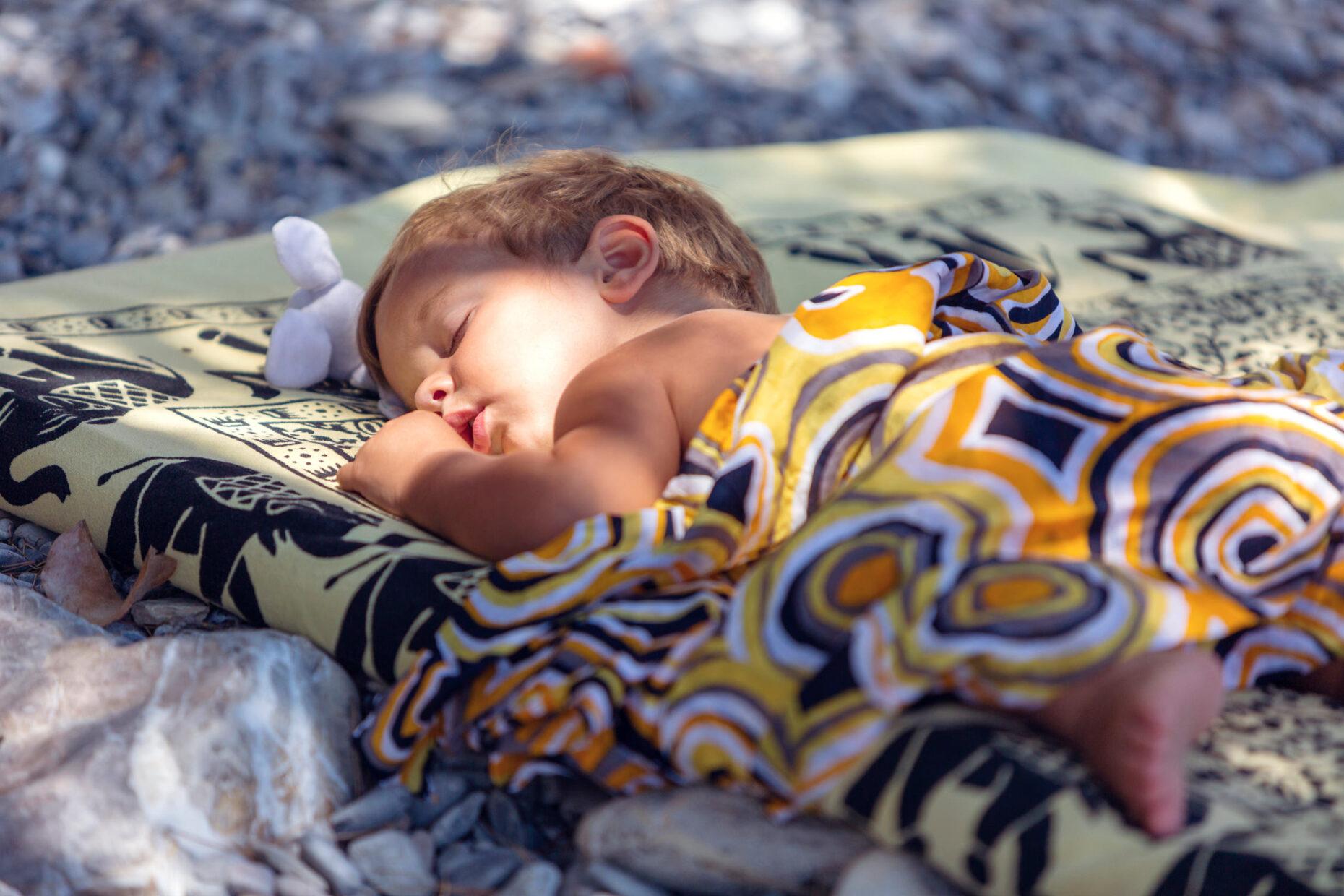 fotografo bambini La Spezia