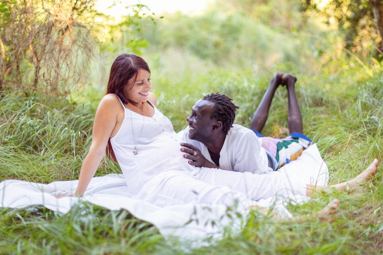 gravidanza a La Spezia
