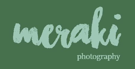 Meraki Photography